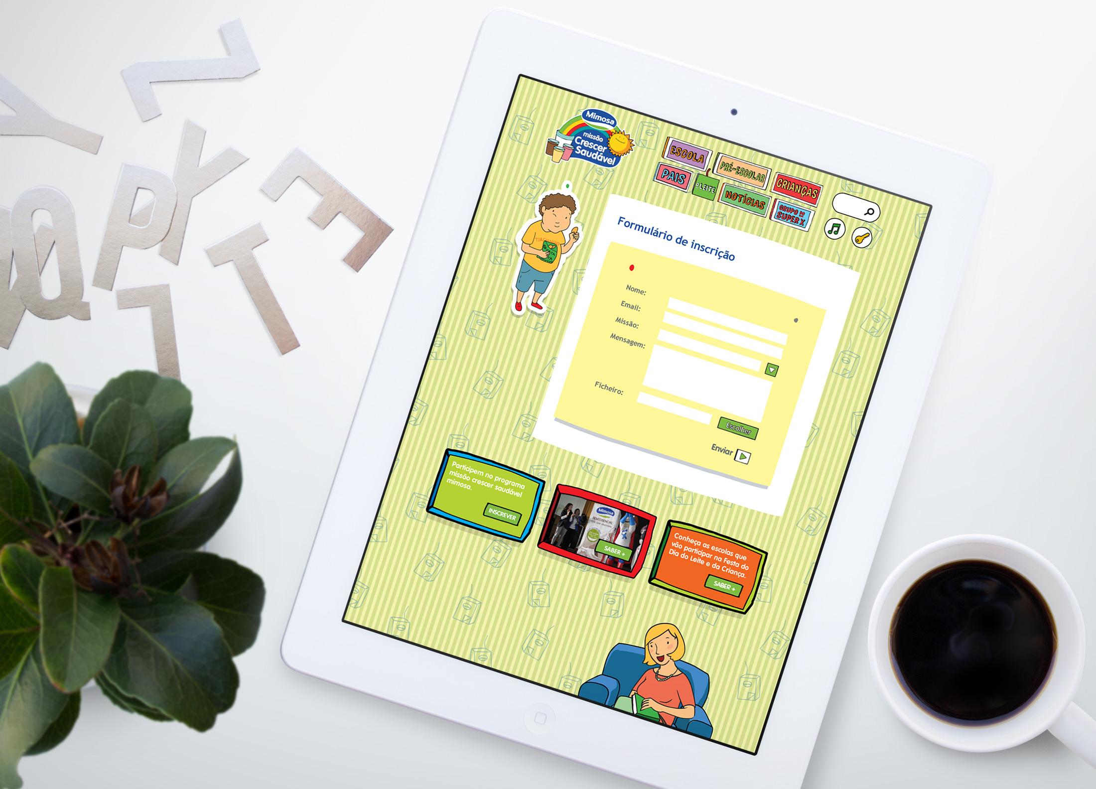 White-iPad-MockUp
