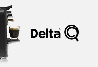 Website Delta Q