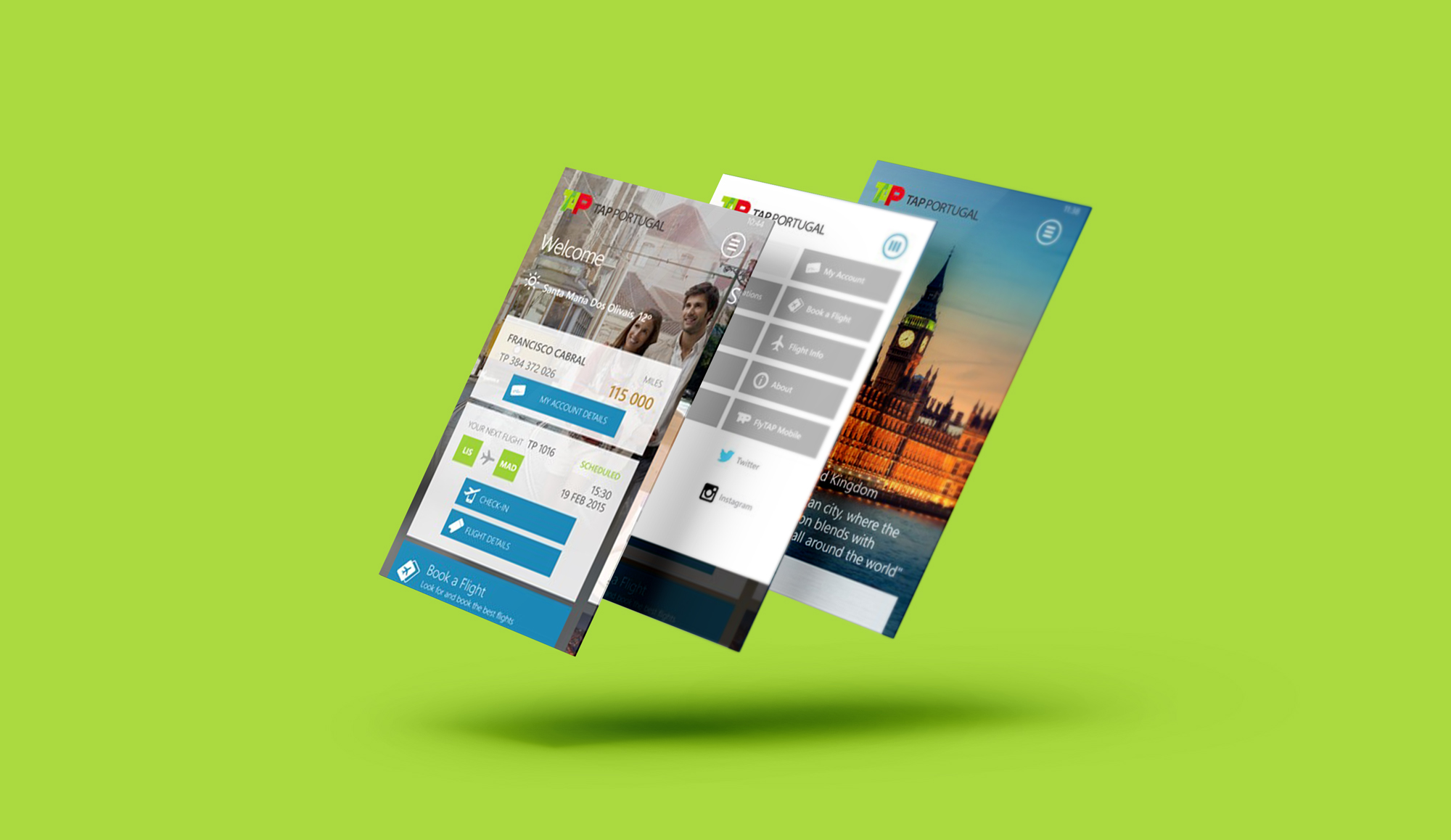 mobile_tap_app