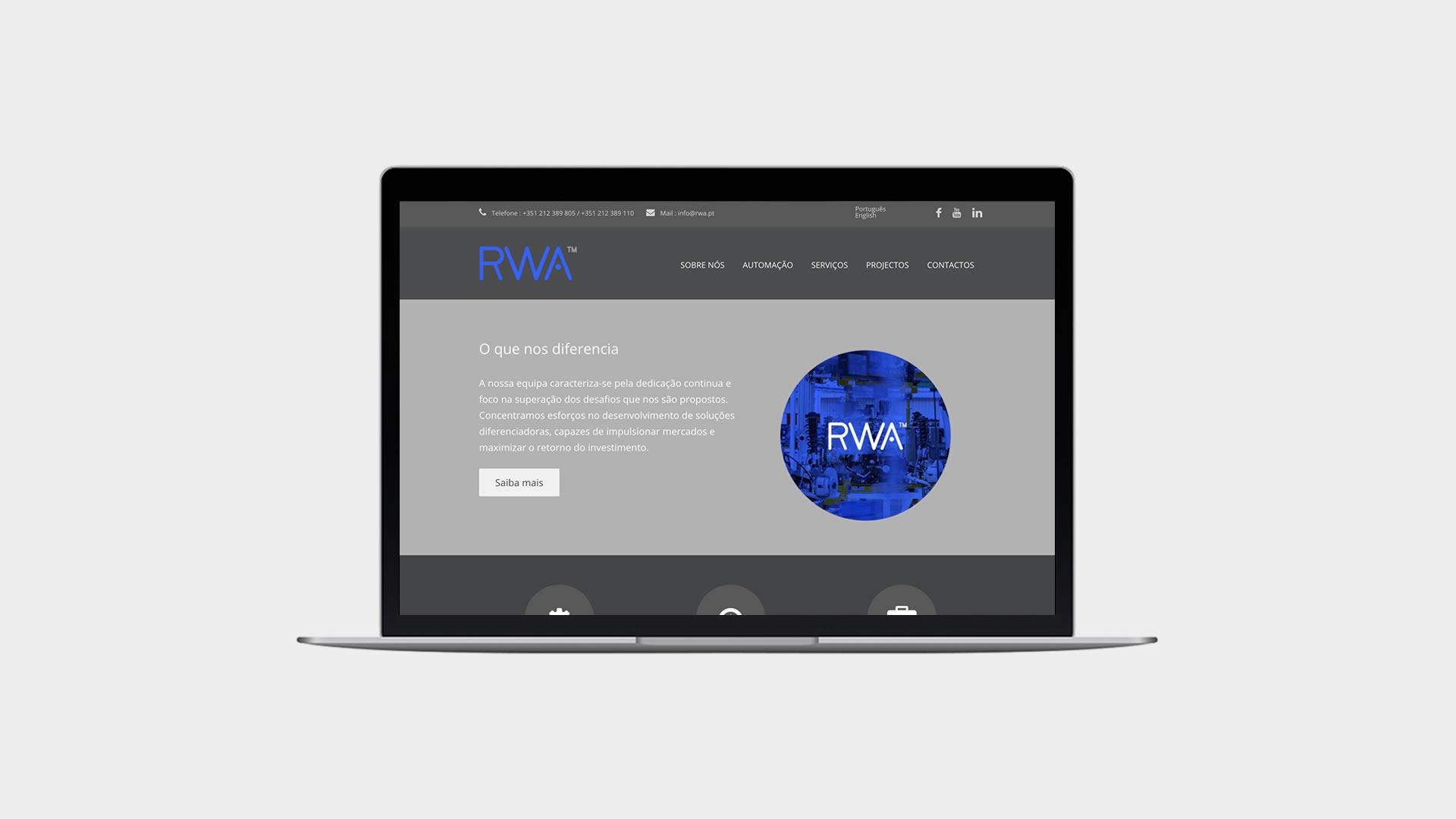 rwa_web1